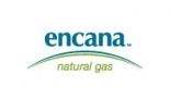 EnCana