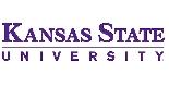 KSU - Kansas State University