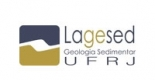 LAGESED - UFRJ - Laboratory of Sedimentary Geology