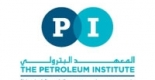 The Petroleum Institute Abu Dhabi, UAE