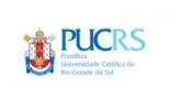 PUCRS - Pontifícia Universidade do Rio Grande do Sul