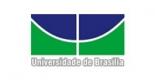 UNB - Universidade Federal de Brasília