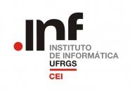 UFRGS - CEI