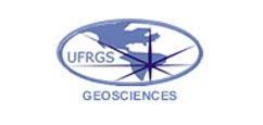 UFRGS - Institute of Geosciences - Brazil