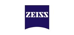 Carl Zeiss - Brasil